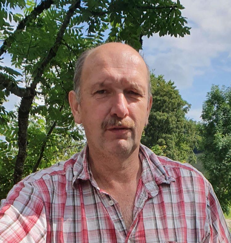 Theo Klever van Loon- en aannemingsbedrijf Theo Klever