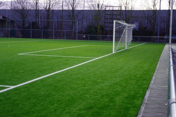 Sportpark Harga Schiedam
