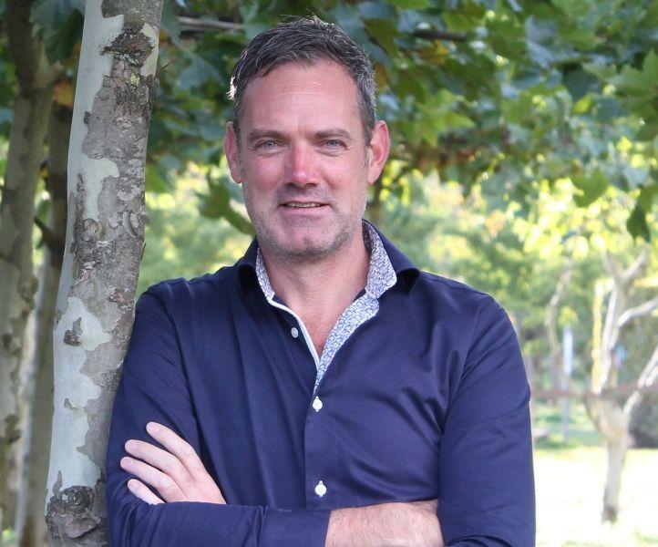Joost Verhagen: 'i-Tree Nederland is perfect in te zetten voor het leveren van stuurinformatie. Daarvoor moet het worden ingezet, niet zozeer als instrument om te berekenen wat een boom jaarlijks zou opleveren in euro's. Niemand krijgt euro's in zijn zakk