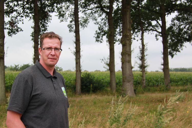 Henk Hendriksen
