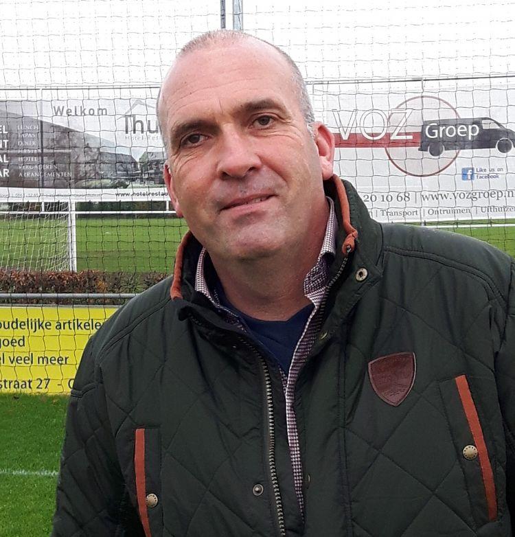 Jan Krijnen