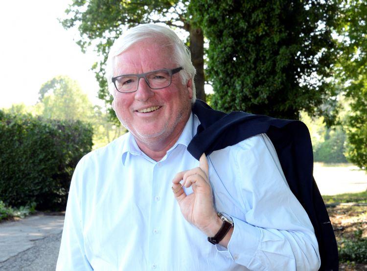 Bert Griffioen