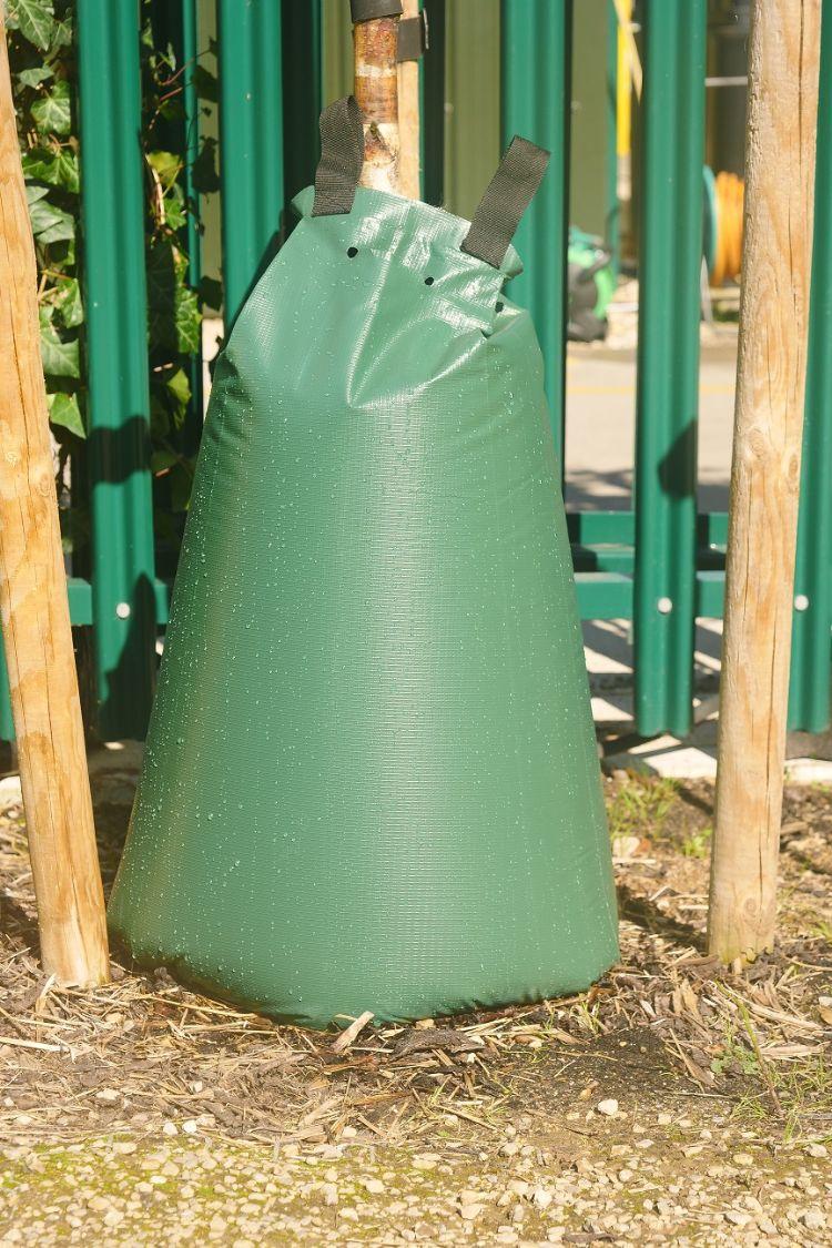 King Rootbarrier Waterbag