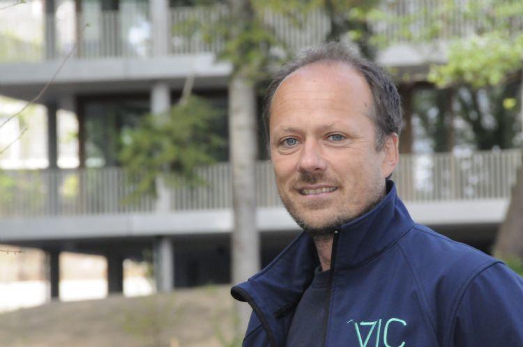 Victor Dijkshoorn, Vic Activating Landscapes