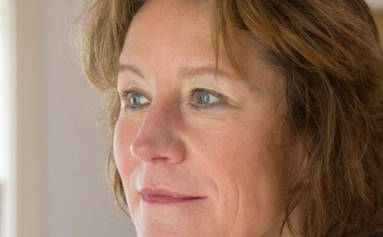 Bioloog en hoogleraar evolutionaire ecologie Louise Vet